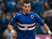 """الشرطة الإيطالية تعتقل اللاعب الجزائرى """"مصباح"""" للقيادة تحت تأثير الكحول"""
