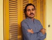 فى أول تعليق بعد إخلاء سبيله.. أحمد ناجى: أحاول استيعاب ما حدث بعد 300 يوم عزلة