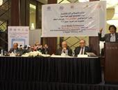 وزارة الاتصالات: إرسال رسائل التوعية من مرض السكر لـ 350 ألف مريض