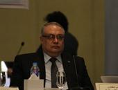 عميد معهد السكر: خطة لجعل مصر خالية من المرض بالتعاون مع أكبر شركات الأدوية