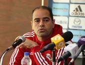 المنتخب يسافر للجابون 13 يناير للمشاركة فى كأس الأمم الأفريقية
