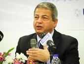 """""""الاتحاد الدولى للخماسى الحديث"""": مصر مركز هام فى استضافة البطولات العالمية"""
