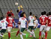 """الجبلاية تحدد موعد """"أخطر"""" مباريات الأهلى بعد دور الـ16 الأفريقى"""
