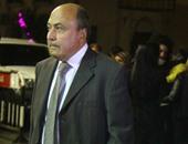 أسامة سرايا: قطر عرضت على إسرائيل الغاز دون مقابل شرط عرقلة مصر
