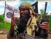 تقرير استخباراتى يفضح دور عميل قطرى فى تنصيب فرماجو رئيسا للصومال