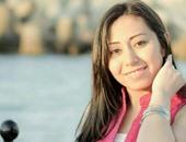 شيماء الشايب: شاروخان نجم عالمى يجيد احترام الآخرين وفوجئت أنه يعرفنى