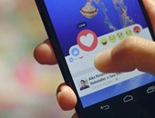 فيس بوك يختبر ميزة جديدة تسمح بالتعليق سرا على منشورات أصدقائك