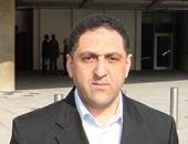 بدء نظر تجديد حبس الصحفى هشام جعفر بتهمة الانضمام للإخوان وتلقى رشوة دولية