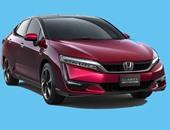 4 سيارات هيدروجينية هتشفهم فى المستقبل.. من غير عوادم وبتصميمات خيالية