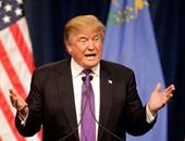 الإغلاق الحكومى مستمر بأمريكا للتصويت على اتفاق بشأن الهجرة والإنفاق