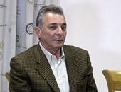 أسباب ترشيح محمود حميدة رئيسا شرفيا لمهرجان القاهرة السينمائى