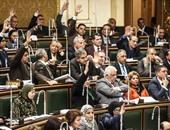 على عبد العال يرفع جلسة النواب.. ويعلن حضور وزير الزراعة لمناقشة أزمة الفلاحين