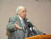 """اتحاد شباب """"المصرى الديمقراطى"""" يطالب بمناظرة بين المرشحين لرئاسة الحزب"""