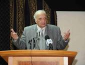 """""""الأعلى للصحافة""""يؤكد ما نشره اليوم السابع:جددنا لرؤساء تحرير الصحف القومية"""