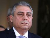 سفير مصر بتل أبيب من الكنيست: المستوطنات لا تسهم فى أجواء إيجابية للسلام