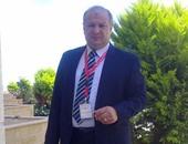 استبعاد مدير مستشفى العبور بالسويس من منصبه لتقصيره فى مهام عمله