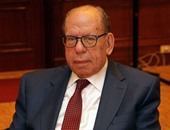 بالفيديو.. صلاح فضل: موقف البرلمان المصرى من توفيق عكاشة يؤكد أن فلسطين فى القلب