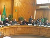 وزير الأوقاف: خطة جديدة لنشر قوافل وأمسيات دينية بين التجمعات الشبابية