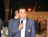محافظة الأقصر: لم يصلنا خطاب من الخارجية بتنظيم احتفالية للسفارة الهولندية