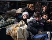 """ترشيح سكان جزيرة """"ليسبوس"""" اليونانية ساعدوا المهاجرين لجائزة نوبل للسلام"""