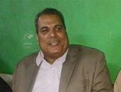 النائب محمد سعيد: مشاركة المصريين فى الانتخابات بكثافة رصاصة بقلوب الأعداء