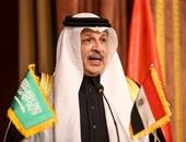 بالفيديو.. سفير خادم الحرمين: محاولة قطر تسييس الحج إعلان حرب.. ونحتفظ بحق الرد