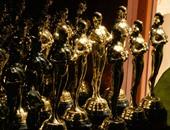 10 أفلام تتنافس فى فئة أفضل مؤثرات بصرية بالأوسكار