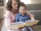 ميرنا محسن المنشاوى تكتب : طفلة الألف كتاب