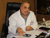 مستشفى رأس التين بالإسكندرية: صرفنا 900 تذكرة بالمجان فى اليوم الأول