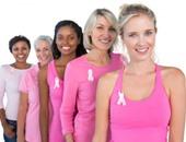 اعراض سرطان الثدى وخيارات العلاج المختلفة