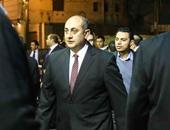 دفاع خالد على: دفع الكفالة اليوم لوقف تنفيذ الحكم والاستئناف غدا