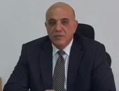مديرية الصحة بالإسكندرية تلغى الأجازات وتوفر  الأدوية استعدادا لذكرى 30 يونيو