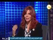 """بالفيديو..آيتن الموجى:رئيس الفضائية قال """"شيخ الأزهر بهدلنى"""" لاستضافتى القمنى"""