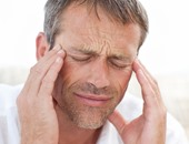 """6 ملايين وفاة سنويا عالميا بسبب """"السكتة الدماغية"""".. اعرف عنها كل حاجة"""