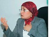 النائبة هالة أبو السعد تتقدم بسؤال حول ارتفاع الضريبة العقارية على المصانع