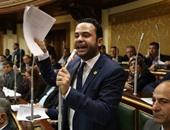 النائب محمود بدر فى طلب إحاطة: حضانات الجمعيات الشرعية تزرع التطرف فى الأطفال