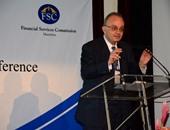 الرقابة المالية: 15مليار جنيه أقساط شركات التأمين بمصر حتى نهاية أغسطس2016