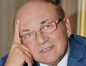 مجدى أبو عميرة: الدراما المخابراتية أمتع أنواع الدراما
