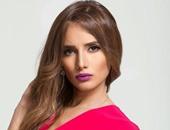 """زينة ضيفة """"وش السعد"""" الحلقة المقبلة مع محمد سعد"""