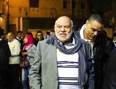 كمال الهلباوى يروج للمصالحة على قنوات الإخوان.. وحقوقيون يطالبون بمحاكمته