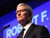 """رئيس شركة أبل يرفض التعليق على مشروع """"Apple Car"""""""