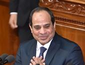 توفيق ميخائيل يكتب: المصرى اللى عرفته