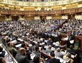 برلمانى: مشروع قانون حرية تداول المعلومات مهم لمواجهة الجرائم الإلكترونية