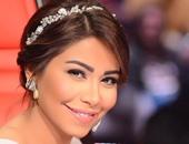 شيرين عبد الوهاب تعتذر عن إقامة مؤتمر صحفى قبل حفلها فى مهرجان موازين