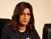 وزيرة الهجرة: سفارة مصر بالسودان تتولى إجراءات الإفراج عن الطلاب المصريين