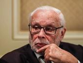 """""""القومى لحقوق الإنسان"""" يعلن تفاصيل زيارة وفد المجلس إلى سجن بورسعيد العمومى"""