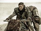 جورج ميلر يقترب من إزالة الستار عن تفاصيل فيلمه الجديد Mad Max 2