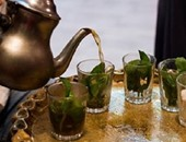 بشرى سارة للبدناء.. الشاي الأخضر يخفض السمنة ومخاطرها الصحية