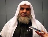"""نائب عن """"النور"""": """"العامرية وبرج العرب"""" أحد مصادر المخدرات ووزارة الشباب السبب"""