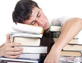 محمود حمدون يكتب : ولكنه يأبى أن يستيقظ